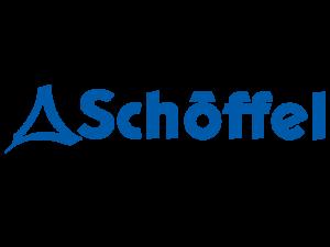 Logo des Unternehmens Schoeffel