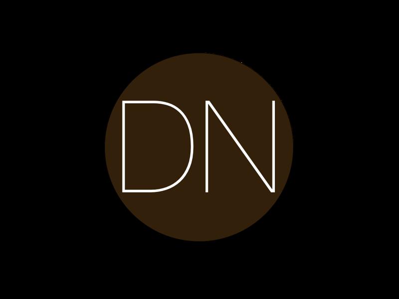 Logo Dorothea Neu