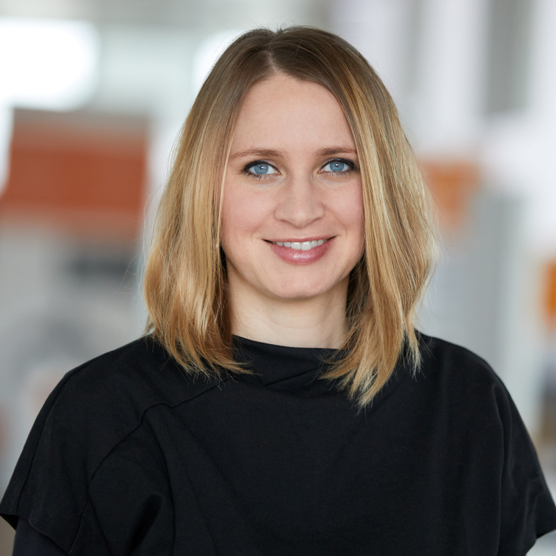Ann-Katrin Gehrmann