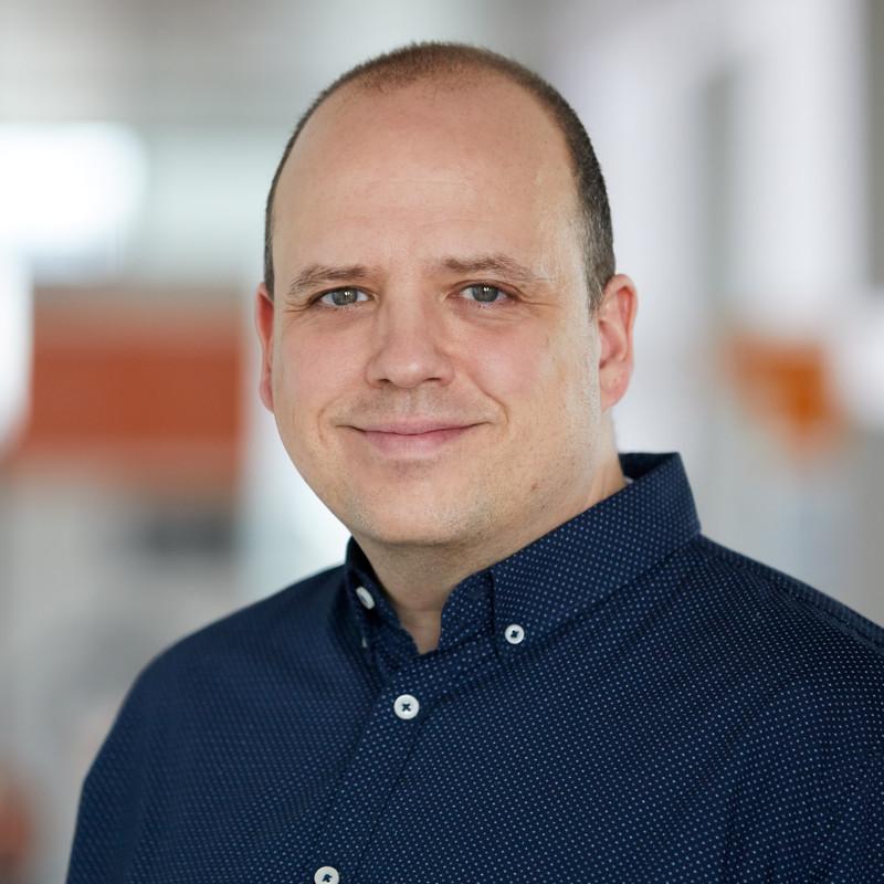 Peter Bilz-Wohlgemuth