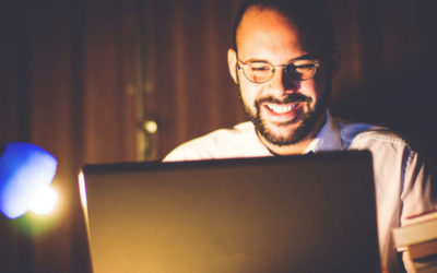 Überschrift optimieren: 11 Tipps für eine gute Headline