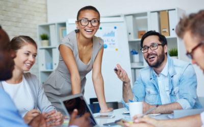 So findest Du die richtige Content Marketing Agentur für Deine Projekte