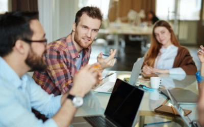 Content-Marketing-Projekte: Mit diesen Tipps werden Sie garantiert effizienter!