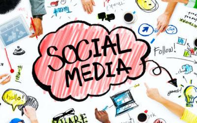 Plattformen für Ihre Content-Marketing-Strategie: YouTube, Snapchat, Pinterest und Twitter