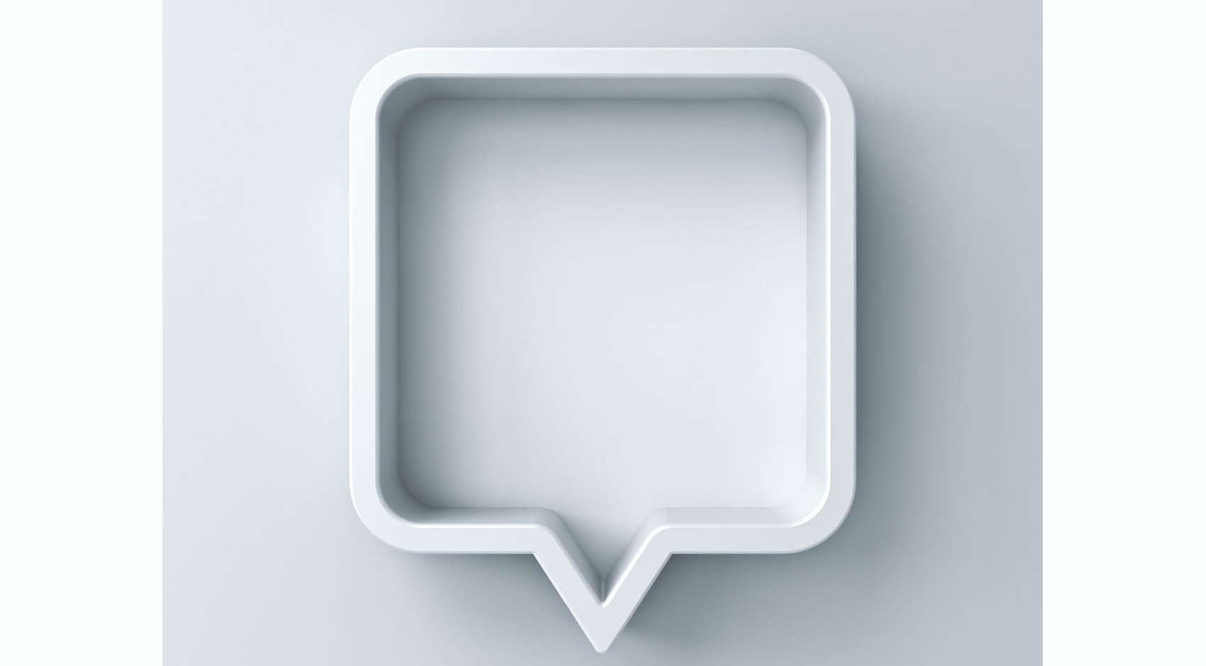the-digitale-insight_conten_strategie_PESO-Mix2
