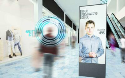 KI im digitalen Marketing heute: Wie ist die Branche aufgestellt?